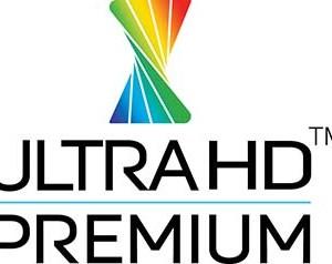 ULTRA HD PREMIUMを考える。