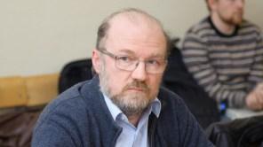 А.В. Щипков: Традиция — это способ передачи социального опыта