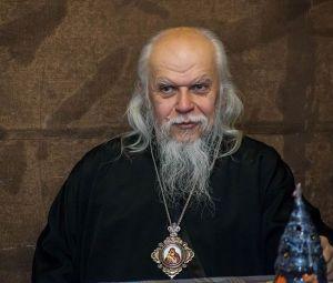 В Церкви призывают к тщательному расследованию ситуации в Трубчевском ПНИ