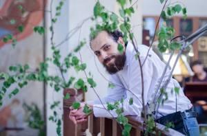 Спасая бездомного, погиб первый пресс-секретарь православной службы «Милосердие»