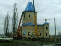 TZKypol1