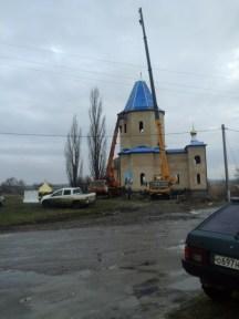 TZKypol2
