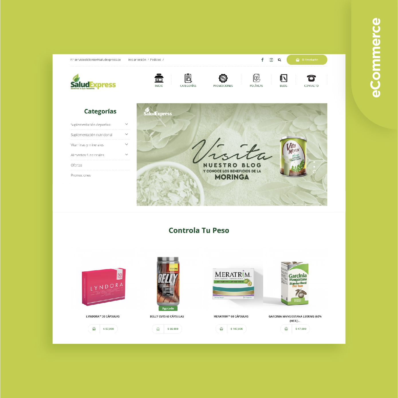 ecommerce-salud-express-1