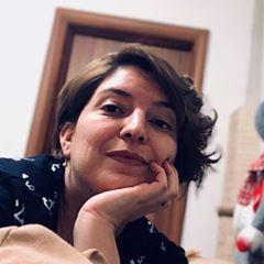 Diana Simona Lupu
