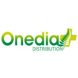 Onedia2)