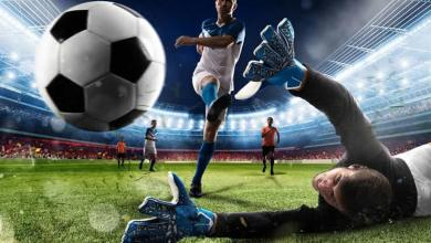 5 Curiosidades Incríveis Sobre o Futebol