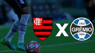 O Que Esperar do Jogo Flamengo x Grêmio