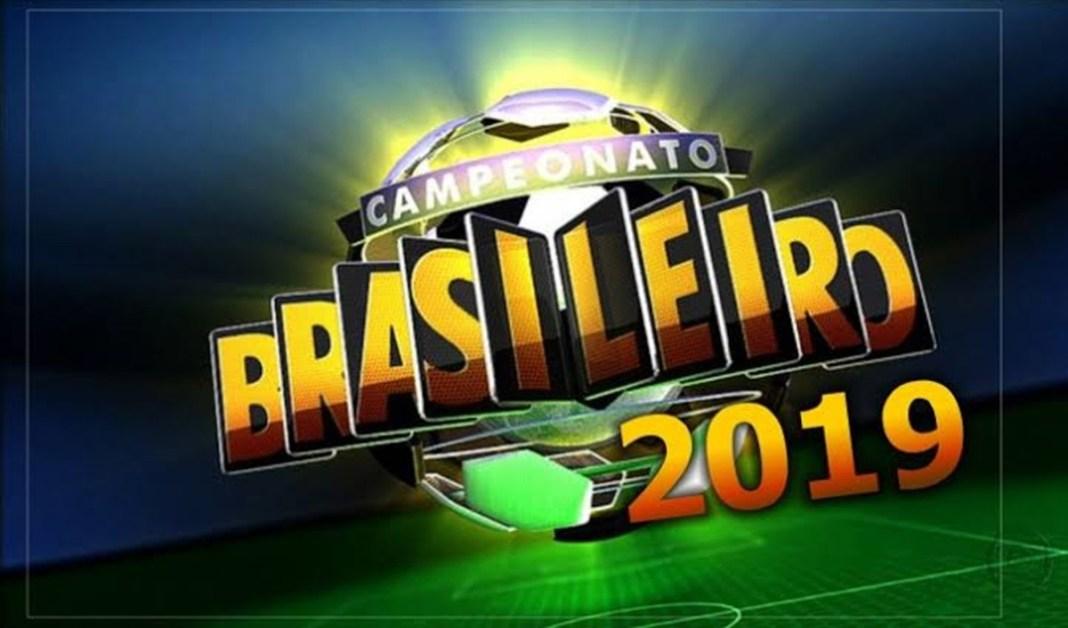 Qual Lição o Brasileirão 2019 nos Deixou?