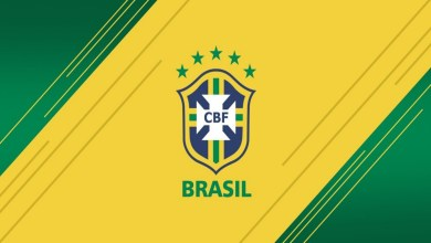 CBF afirma que penalidade de manchester pode chegar a clubes brasileiros