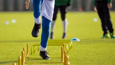 Ferj publica nota em defesa do retorno de atividades do futebol carioca