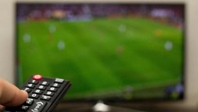 Os eventos esportivos mais assistidos da história