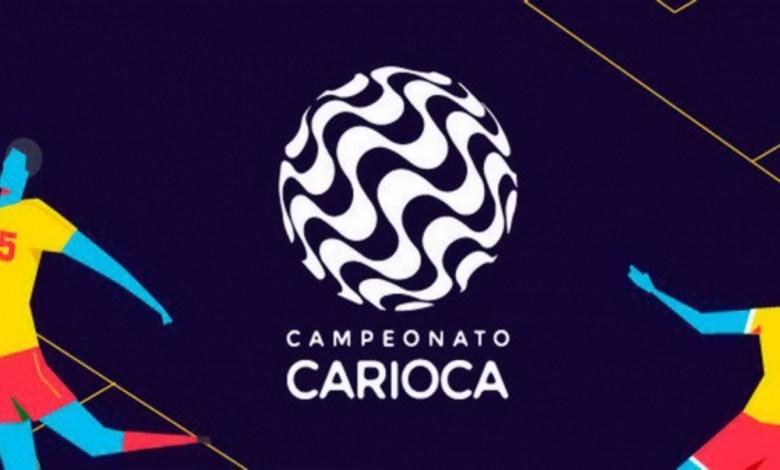 Rio de Janeiro volta do futebol ! Autorizado via Decreto