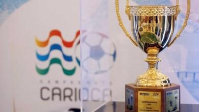 Primeiro Jogo da Final do Campeonato Carioca 2020, Resumo!