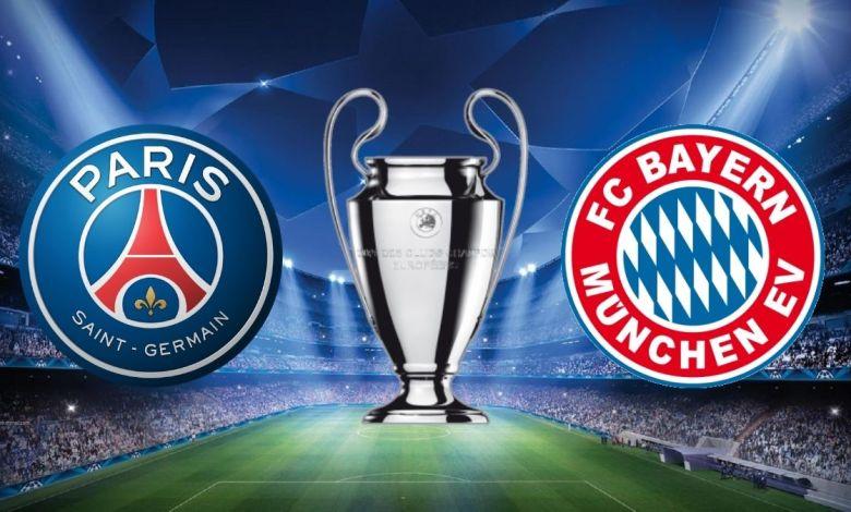 Bayern x PSG O Que Esperar da Final da Champions League