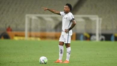 Corinthians e Santos Estão Eliminados da Copa do Brasil 2020
