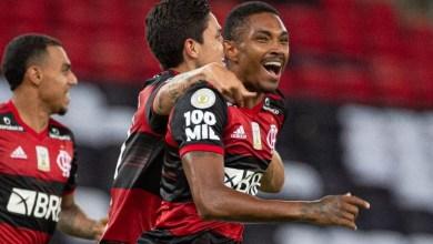 Flamengo 4 x 3 Bahia, Confira Detalhes deste Jogão pelo Brasileirão 2020
