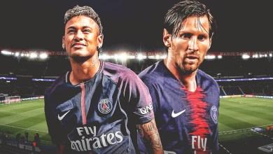 Messi pode deixar o Barcelona e ir jogar no PSG ou Manchester City