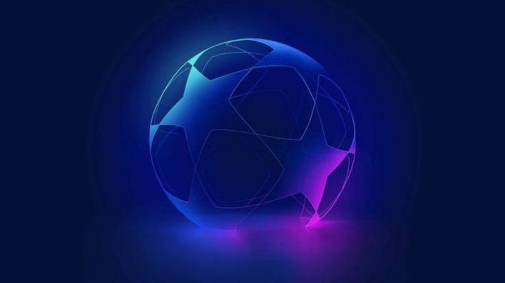 Conheça os 8 times Classificados para as Quartas da Champions League 2021