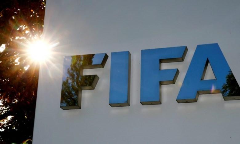Fifa E Conmebol adia jogos das eliminatórias da Sul americana