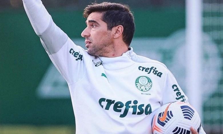 Conheça os 16 Times Classificados Para as Oitavas da Libertadores 2021