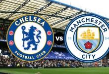 Final da Champions League 2021 Definida, Manchester City x Chelsea, Quem Será o Campeão?