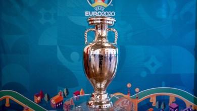 Conheça Todos os Duelos das Quartas de Final da Euro 2020