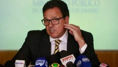 RODRIGO-DUNSHEE-Vice-Geral do Flamengo fala sobre paralisação do Campeonato Brasileiro