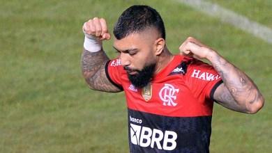 Bahia 0x5 Flamengo, o Fla Agora Embala de Vez no Brasileirão 2021