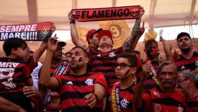 As maiores Goleadas do Flamengo na Copa do Brasil