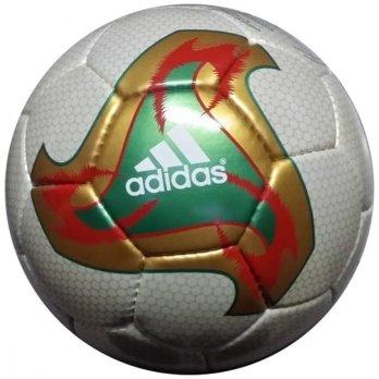 Adidas Fevernova - Bola da copa de 2002