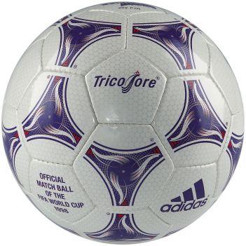 Adidas Tricolore - Copa de 1998