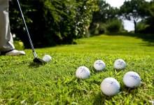 Foto/Ilustração: Golfe, um dos esportes mais caros a ser praticado.