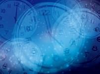 睡眠のクオリティを劇的に上げる方法【今すぐ実行できる最高の理論】