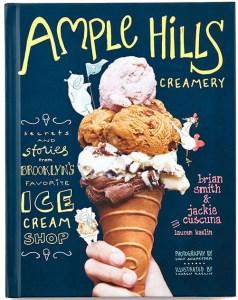 Ample Hills Creamery © www.abramsbooks.com