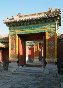 Beijing_China04