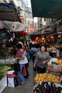 Hong_Kong_China06