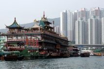 Hong_Kong_China09