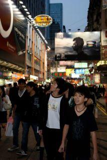 Hong_Kong_China21