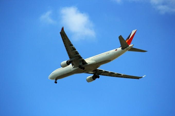 airplane-316716_1280