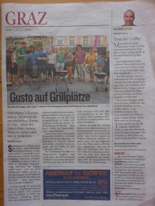 grillmobkleinezeitung