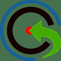 Seleniet command line parameters explained