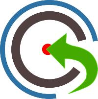 Seleniet 0.2.2 released