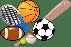 play-sports-hi