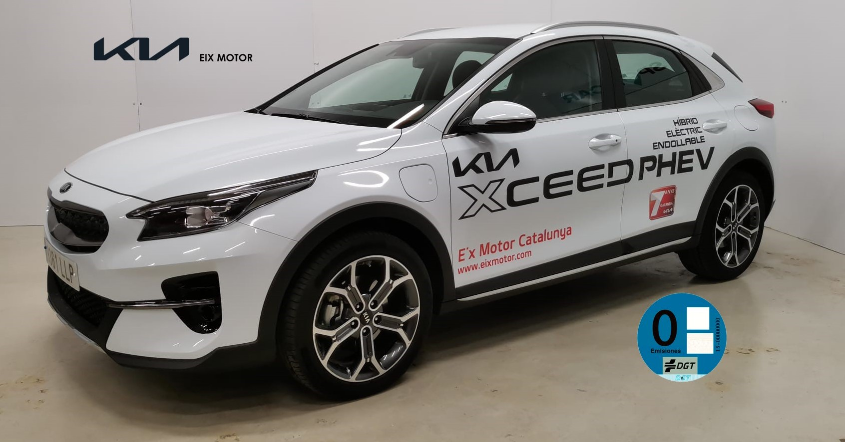Oferta XCeed 25052021 Lateral