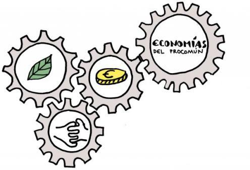 logo_engranaje