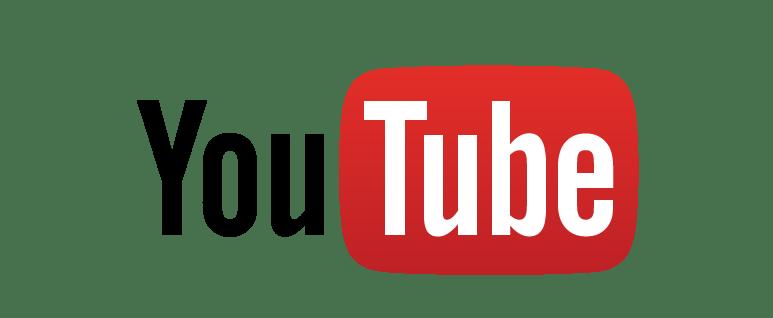 YouTubeってなに?