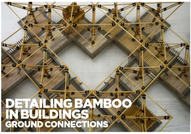 ground connections_bamboo