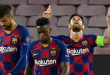 Barcelona vs. Bayern Munich: How Messi, Barca ended up Champions League underdogs –