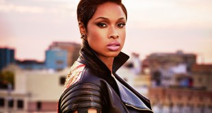 Jennifer Hudson Performs Powerful 'A Change Is Gonna Come' at the 2020 DNC