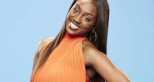 'Big Brother 22': Fans Are Living for Da'Vonne Rogers Fake Tears After 'Losing' HOH Competition